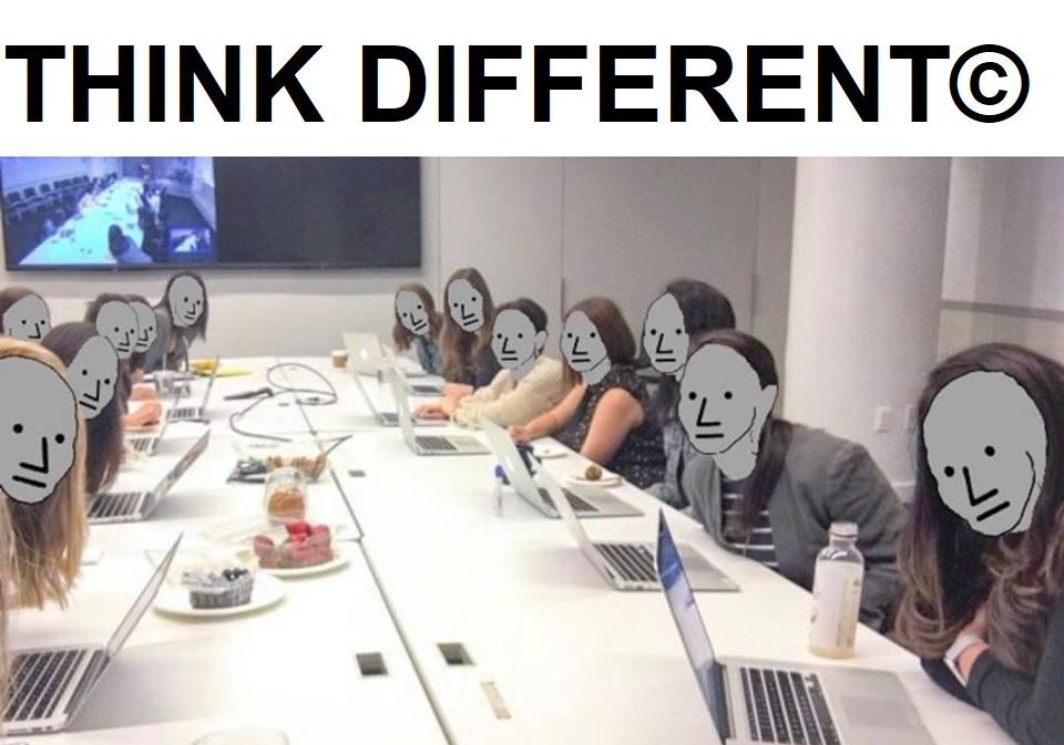 [Image: think_different_npc.jpg]