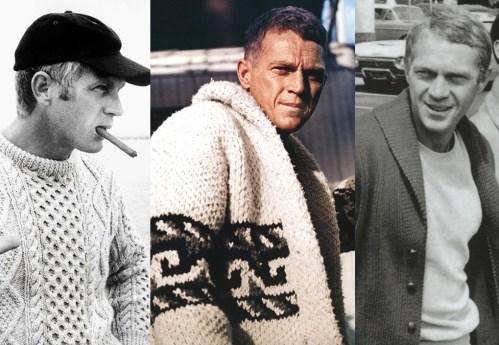 [Image: steve-mcqueen-sweaters.jpg]